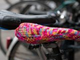 cara-memilih-sadel-sepeda