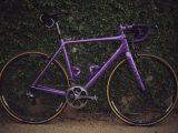 memilih-ukuran-frame-sepeda