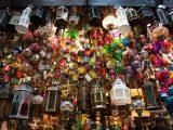 souvenir-acara-walimatul-safar