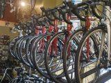 tips-membeli-sepeda-bekas