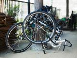 tips-perawatan-sepeda-lipat